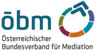 Logo ÖBM